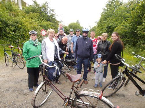2015_Fahrradtour_001