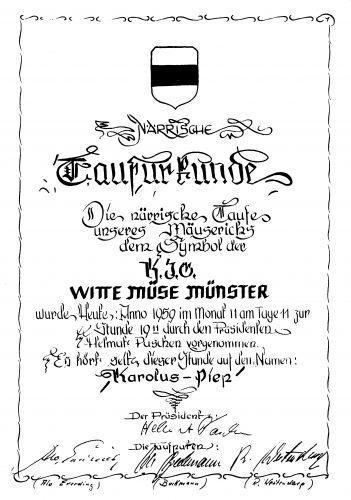 taufurkunde-karolus-piep
